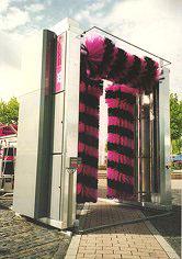 steinbrückner 3-brush-wash-portal