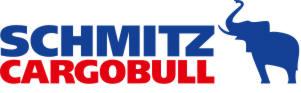 Schmmitz Cargobull